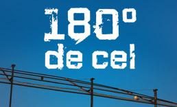 03-iconito-premsa-180