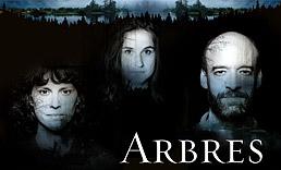 06-iconito-premsa-ARBRES