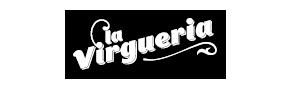 La Virgueria