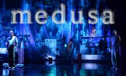 08-iconito-premsa-MEDUSA